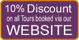 Discount Tours