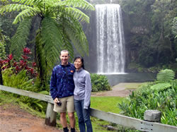 Cairns discount tours